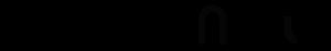 왓슨오디오 로고
